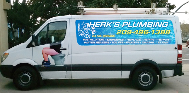 Johns Plumbing Greensboro Nc Johns Plumbing Greensboro Nc